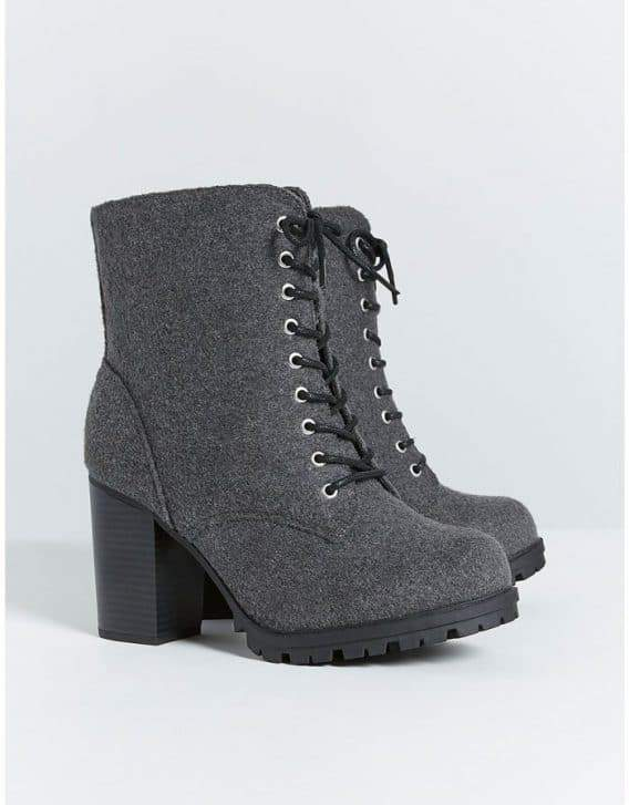Cold Weather Boot Under $100 (2)