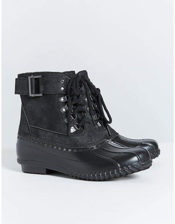 Cold Weather Boot Under $100 (3)