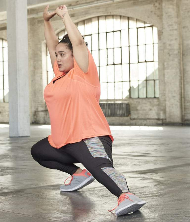 d8bae1aa41 This Body LIVI Active Collection & Look Book by Lane Bryant