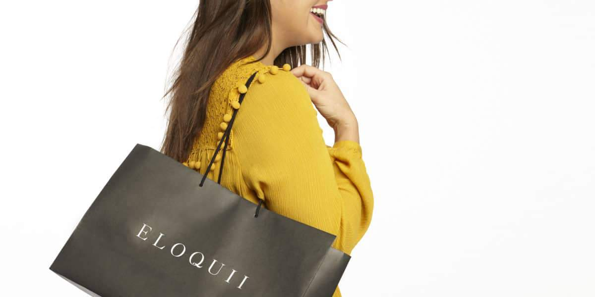 Did You Hear?  Eloquii Is Ready To Open Their First Concept Store!