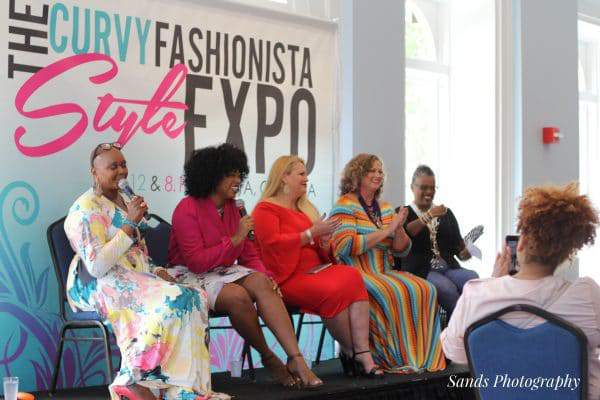 Atlanta! Save the Date for the 2017 TCFStyle Expo!
