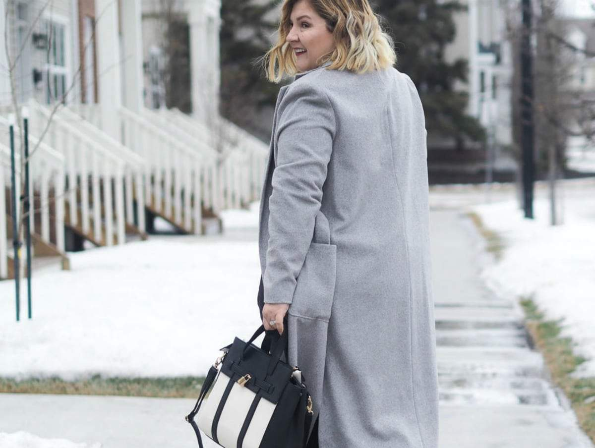 TCFStyle Roundup: 10 Plus Size Looks to Copy, Now!