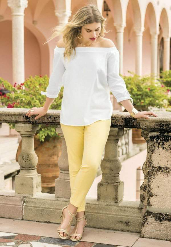 1a5974e902f Want Plus Size Fashion on a Budget  Bookmark these Places!