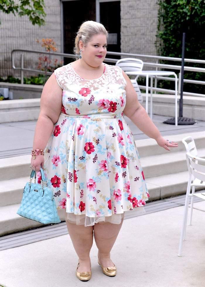 Fashion Blogger Spotlight Lisa Of Mustangsallytwo The