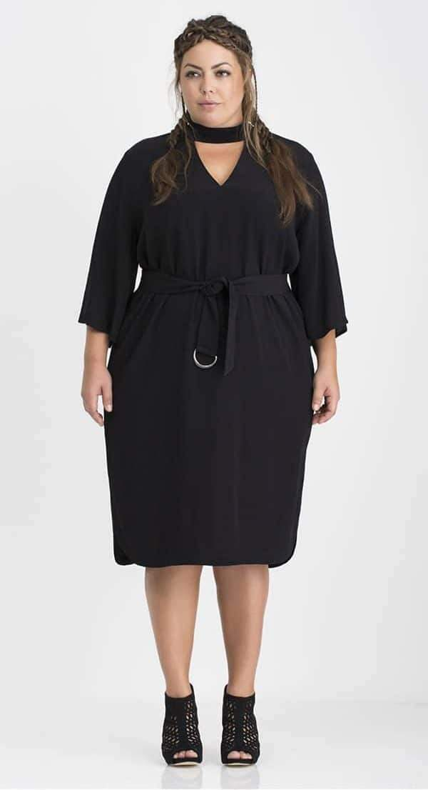 Plus Size Workwear Refresh: 7 Pieces to Update Your Look Right Now