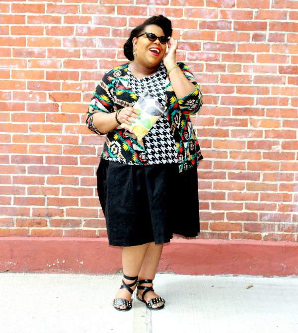 Obsessed For Spring: Team TCFStyle Picks