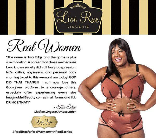 Livi Rae Real Bras for Real Women with Real Stories (1)