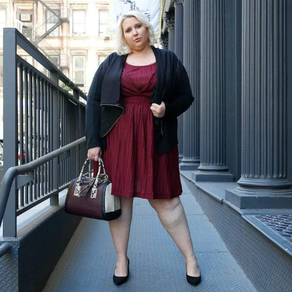 Obsessed For Spring: Team TCFStyle Picks-Misti of MistiMichelle