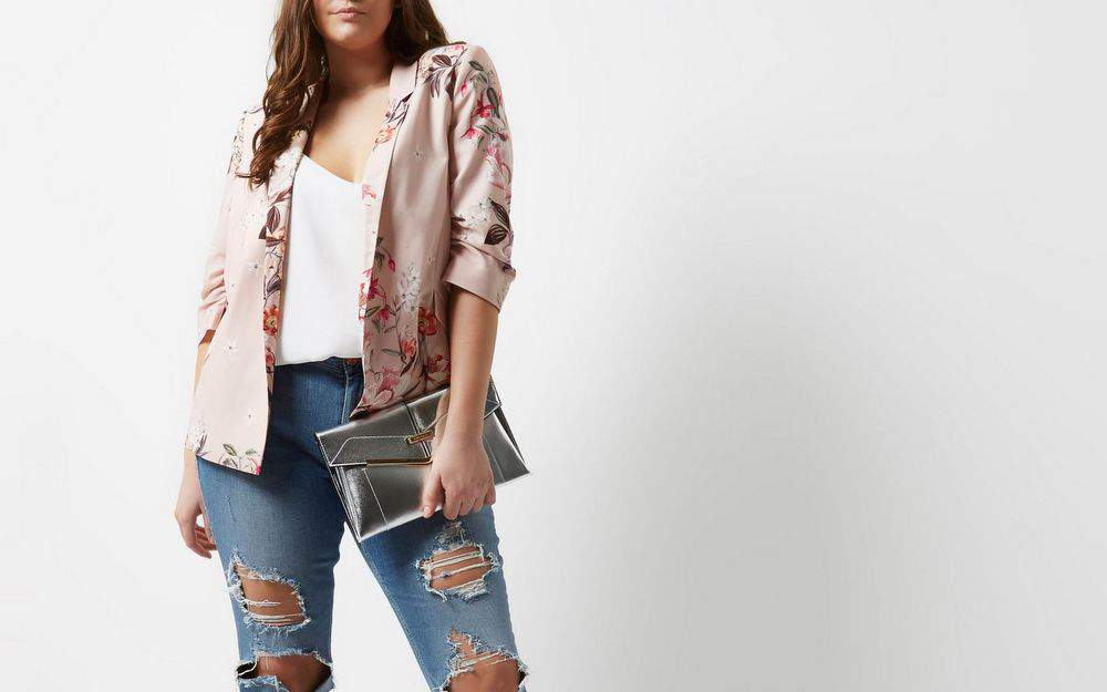 7 Stylish Spring Must-Haves From River Island
