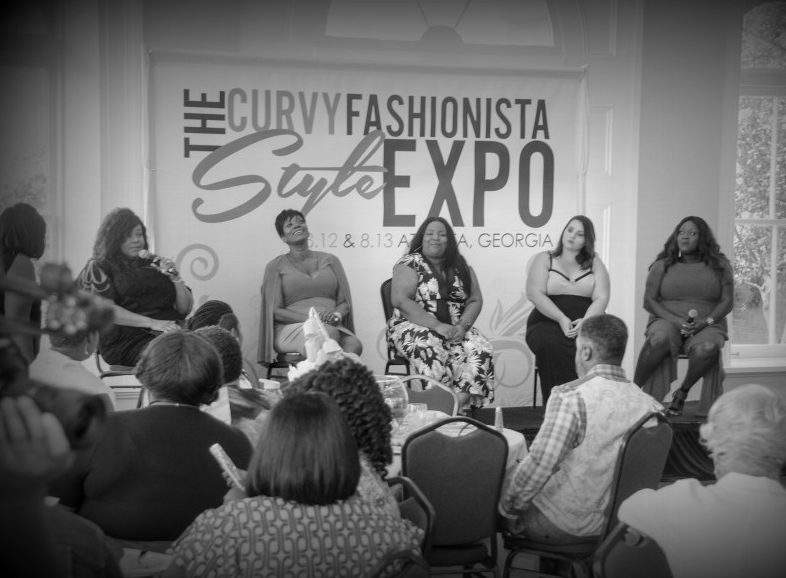 TCFStyle Expo News! The Call for Panel Ideas and Speakers is Open!