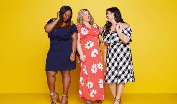 You've Got Mail! 10 Plus Size Subscription Boxes You'll Love