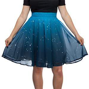 7 Fashion Finds For Nerdy & Curvy Fangirls