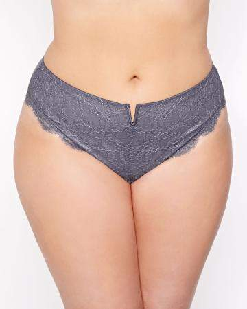 Take a Peek! 15 Plus Size Panties to Try!