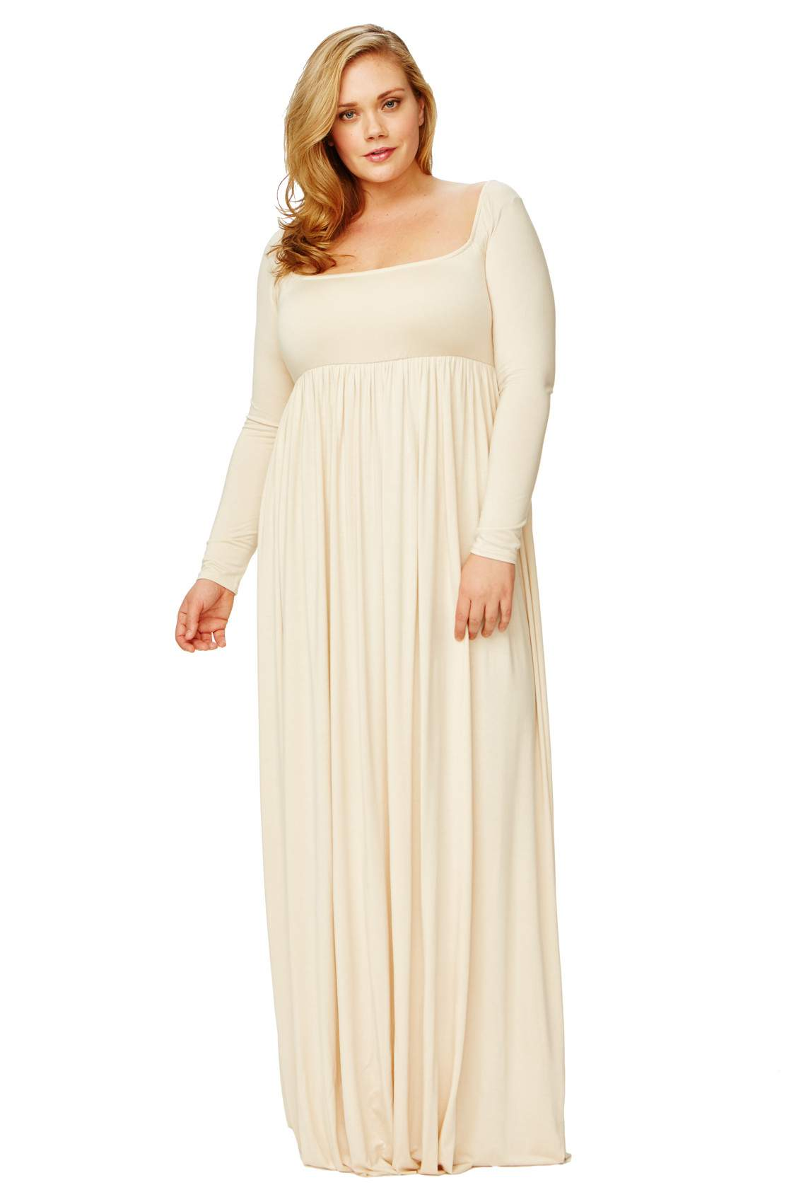 Brunching Around - 10 Great Brunch Worthy Plus Size Dresses
