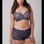 ffb8a9ced Take a Peek! 15 Fancy Plus Size Panties to Try!