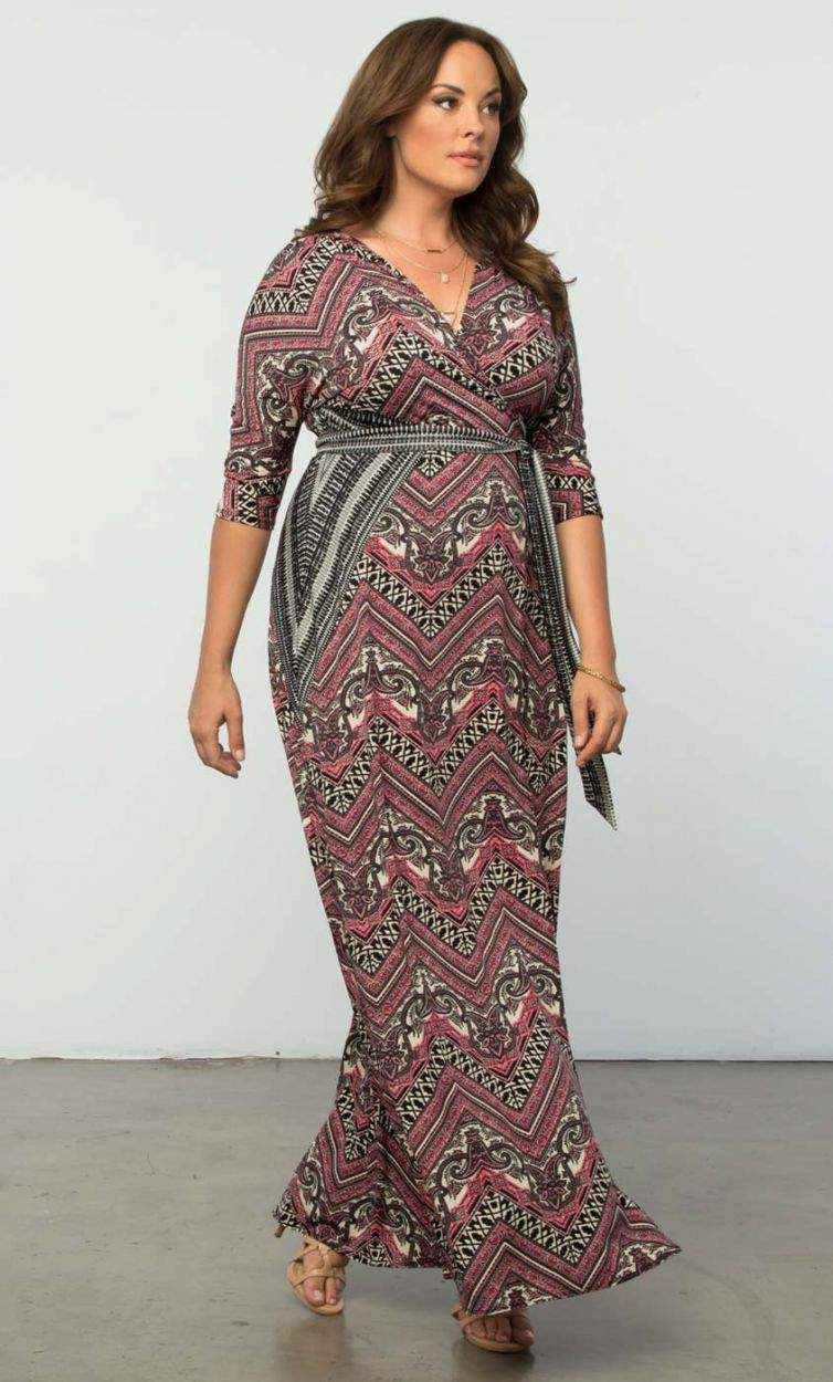 Check out Showpo's Size 20 (NEW) Maxi Dresses! Offering the latest styles for all occasions, you'll be sure to find something you love. Visit our site and shop!