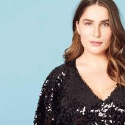 Ripley Rader Dives into Plus Sizes