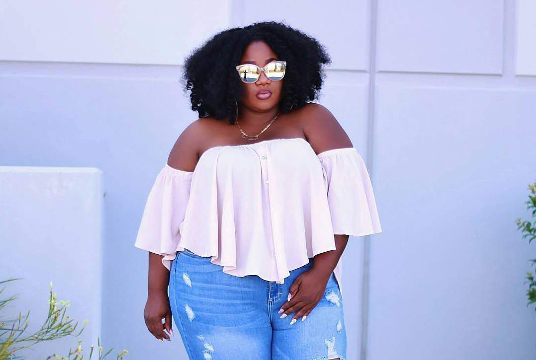 TCFStyle Roundup: Keeping It Cute with These Summer Worthy Off the Shoulder Looks!