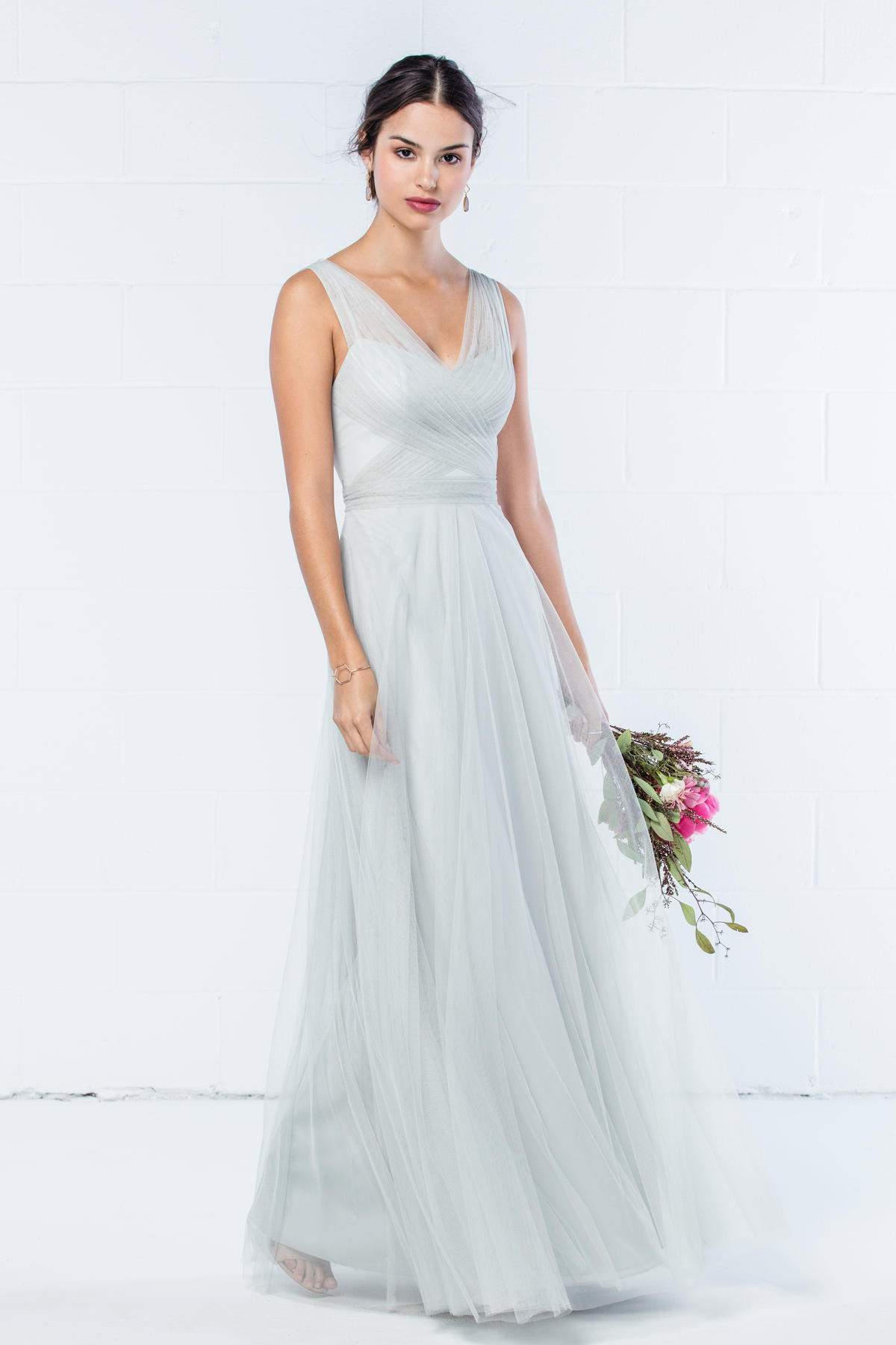 f27592fd42 For the Plus Size Bride   Bridesmaid   Wtoo by Watters