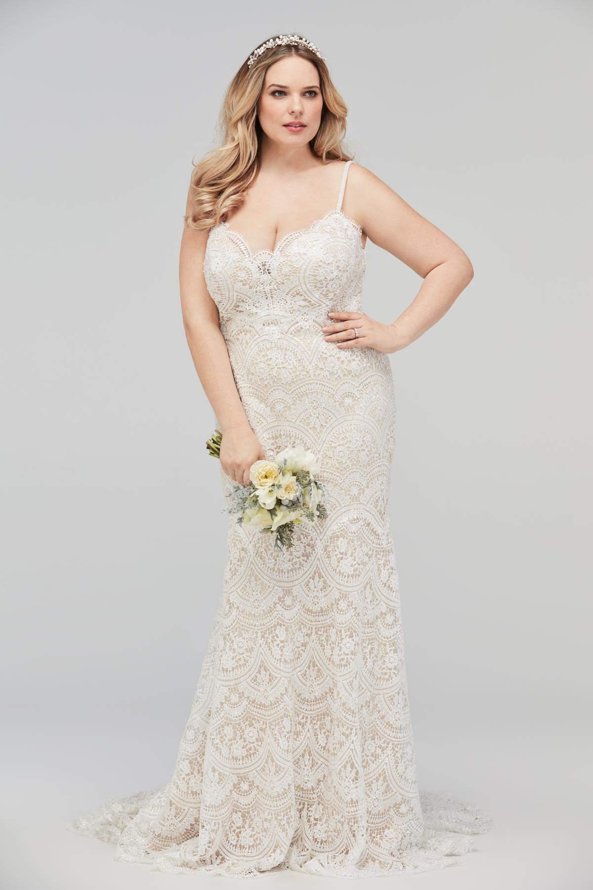 Watters Watters Bride 112