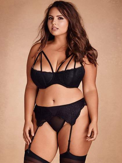 Hips & Curves Semi-Annual Sale