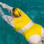 Plus Size Swimwear-MEG x SBB