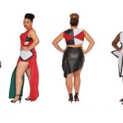 Why Aren't Fashion Design Students Learning How to Design for Every Body?
