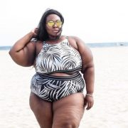 Body Positivity: A Marketing Ploy or a Necessary Tool? We Break Down this Study...