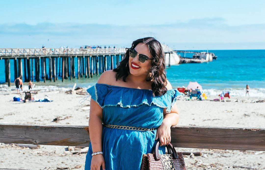 TCFStyle Roundup: Celebrating the 4th of July in Style!