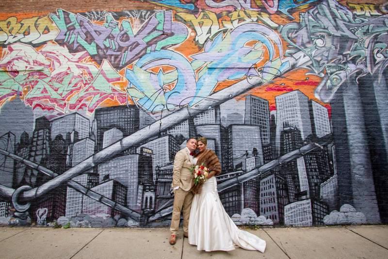 Haute & Co Bridal Reality Show