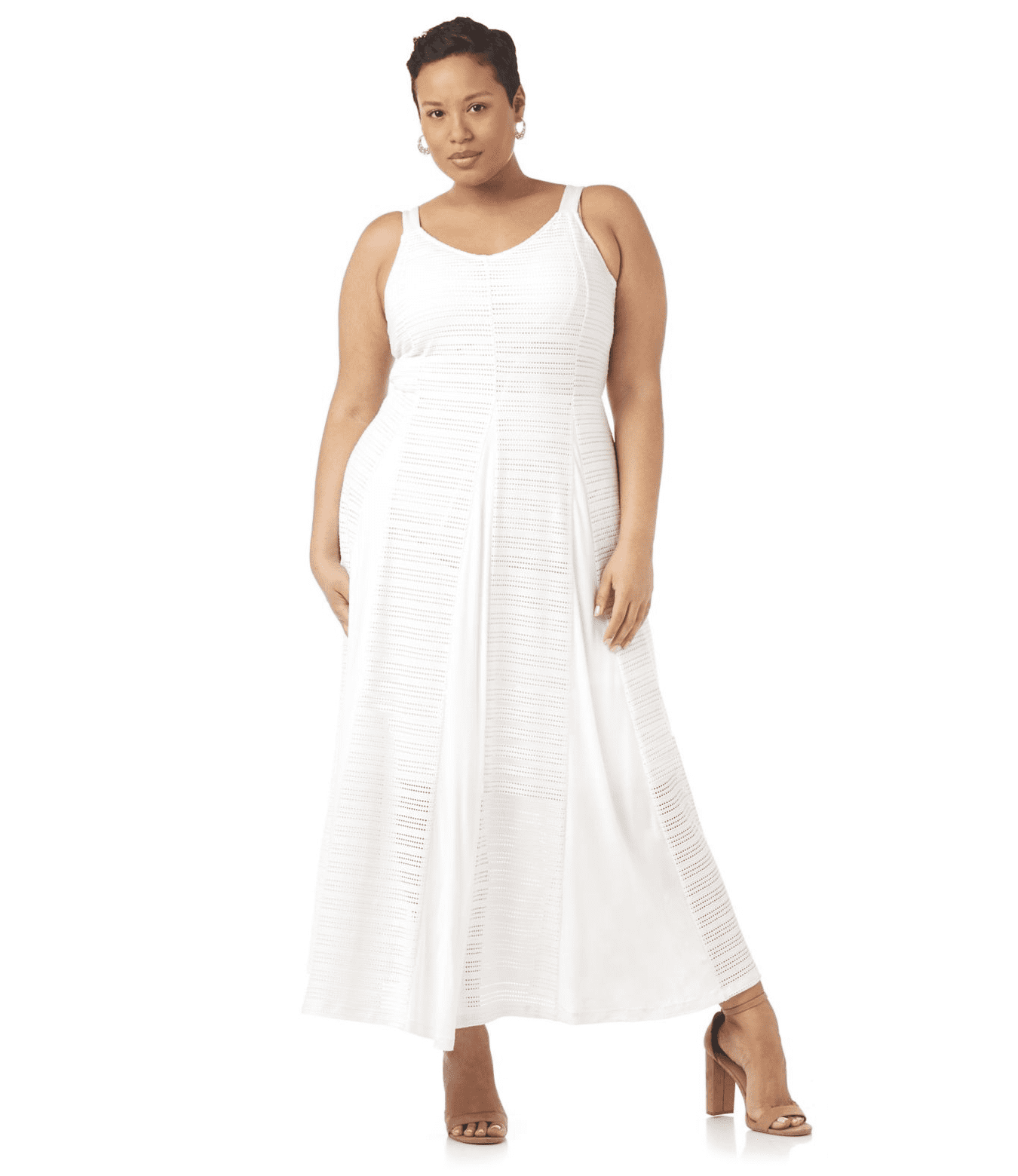 Shop for plus size petite at allshop-940oko3h.ga Free Shipping. Free Returns. All the time.