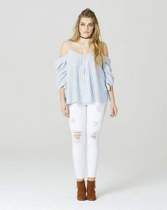 Simply Be, plus size online retailers, plus size shopping, plus size summer trends, curvy fashion, plus size trends, plus size fashion