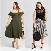 7 Items We're Loving from Who What Wear