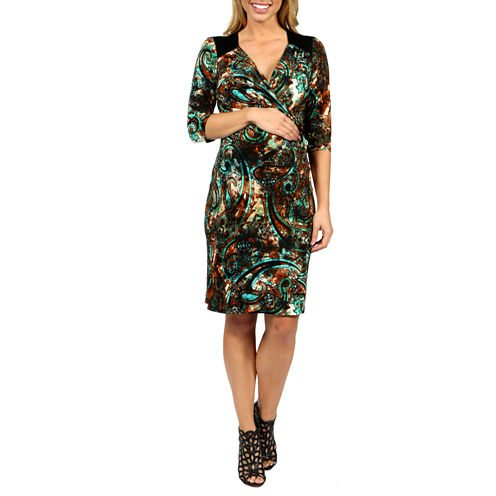 c5a3151122bbb Whoa Baby! Did You Know JCPenney Has Plus Size Maternity?
