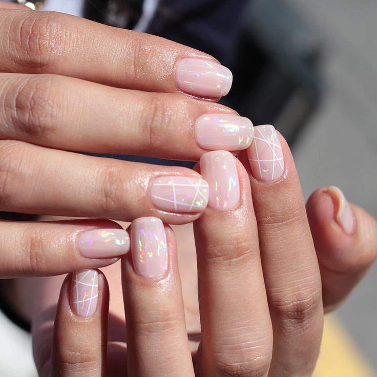 Korean nails art images nail art and nail design ideas korean nail art design gallery nail art and nail design ideas korean nail art design gallery prinsesfo Gallery