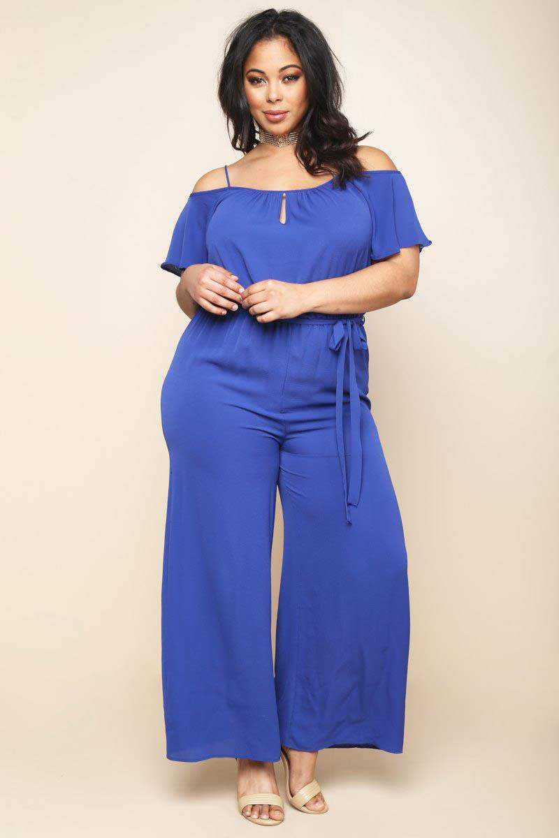 Summer Styles to Support the Curvy Girl!