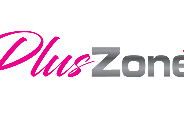 Your Thighs Will Thank You! MedZone Launches Plus Zone!