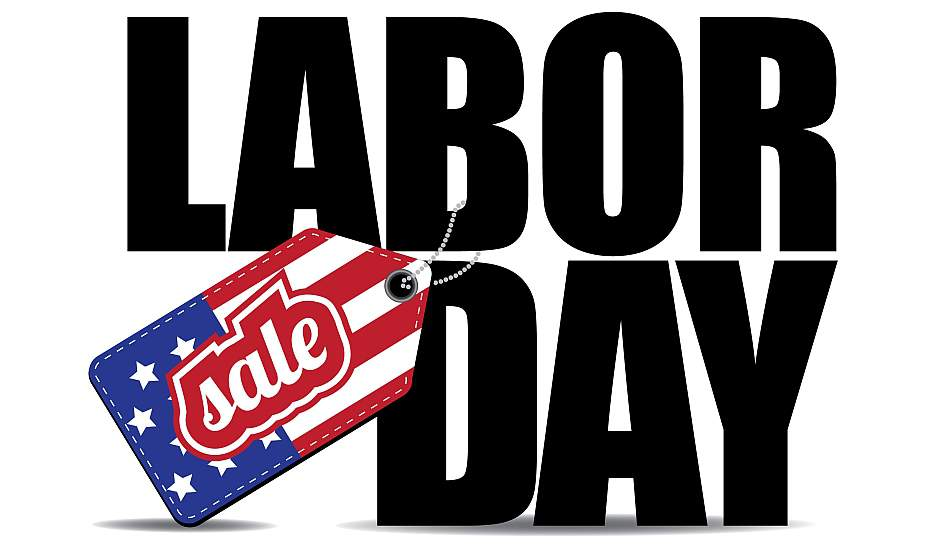 Your Labor Day Plus Size & Accessory Sale Roundup!