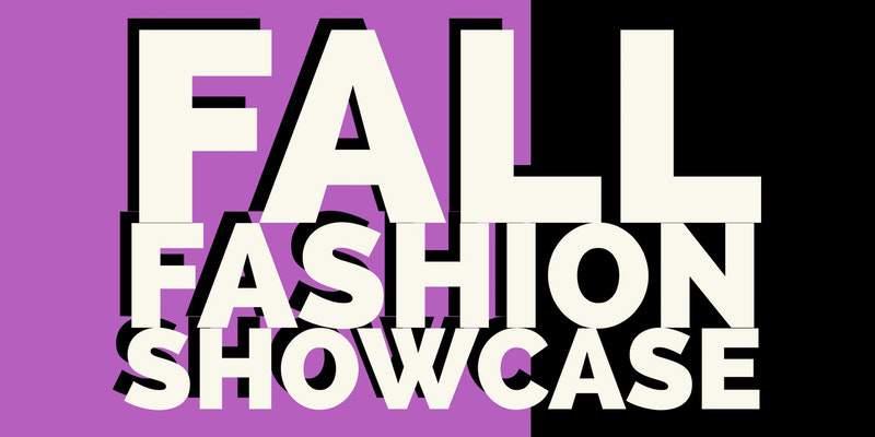 The Plus Size Problem Fall Fashion Showcase