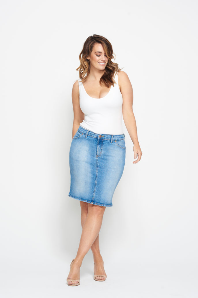 Plus size and curvy fashion for women in all plus sizes. Buy women's plus size clothing including dresses, tops, bottoms, and lingerie. 0. Item was added to your bag! View Bag. Checkout. Continue Shopping. My Bag 0. Item was added to your bag! View Bag. Checkout.