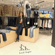 La La Anthony Lord & Taylor Collection, new collection, plus size fashion, plus size collection
