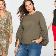 Missed Them? They're Back! Eloquii's Hottest Looks Back In Stock