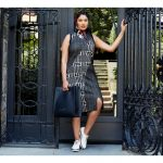 RACHEL Rachel Roy 2017 Fall Curvy Collection