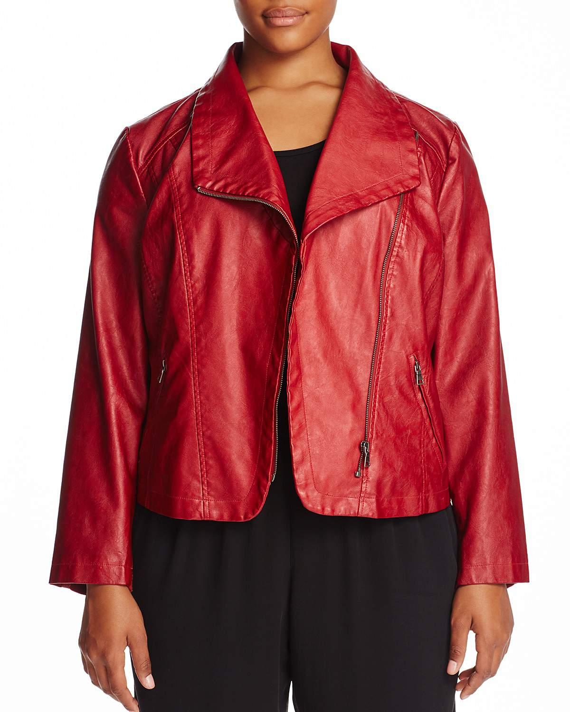 Bagatelle Plus Moto Jacket