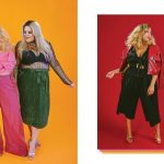 The Premme Fall 2017 Collection Lookbook by Gabifresh and Nicolette Mason