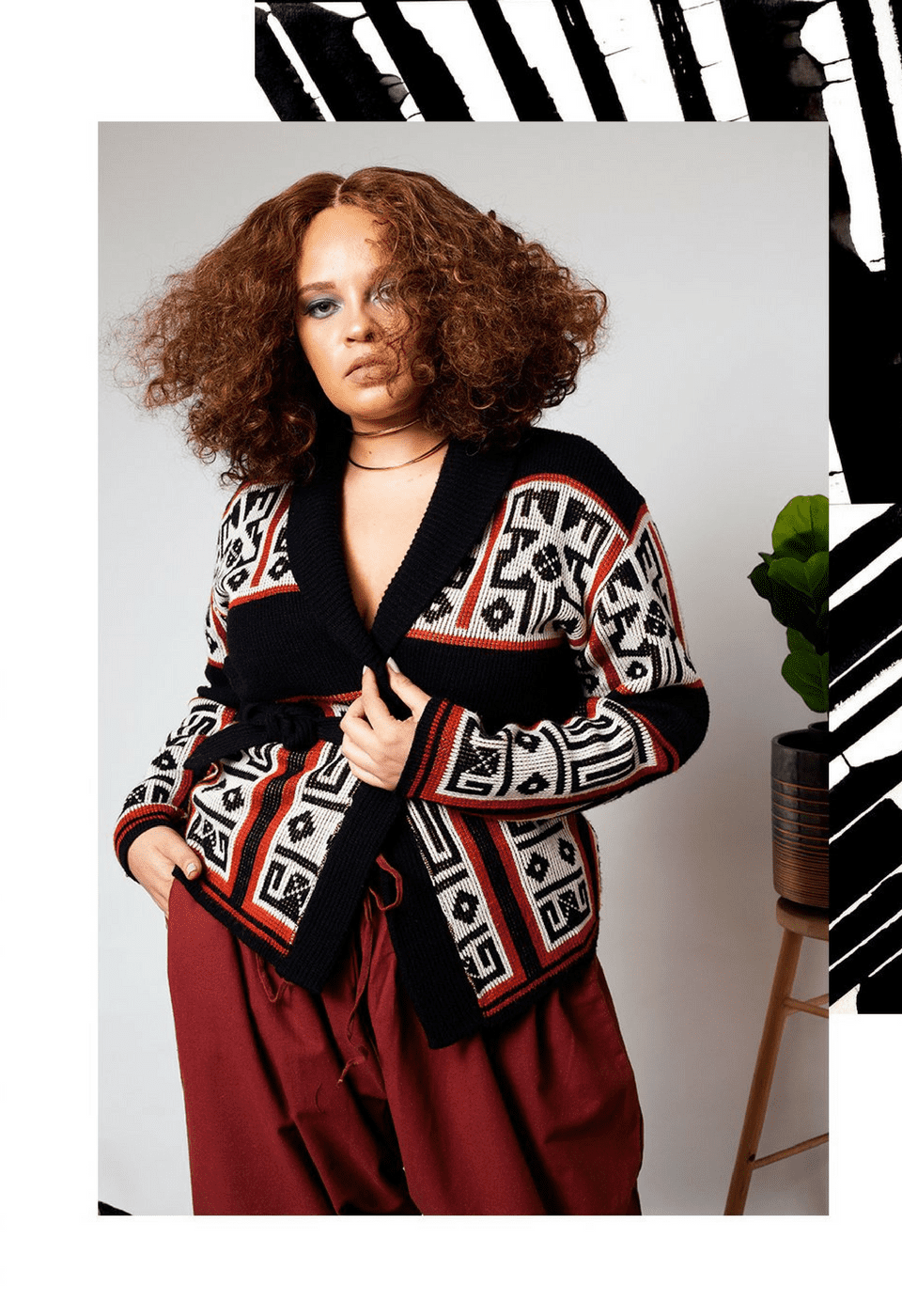 plus size fall collection, plus size fashion, plus size clothing, plus size designer