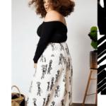 plus size fall collection, plus size fashion, plus size clothing, plus size designer