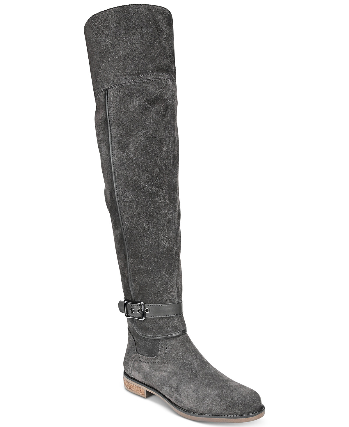 For The Love Of A Flat Wide Calf Boot 10 Fly Must Haves