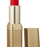 Pucker Up: Lipstick Shades Perfect for Fall