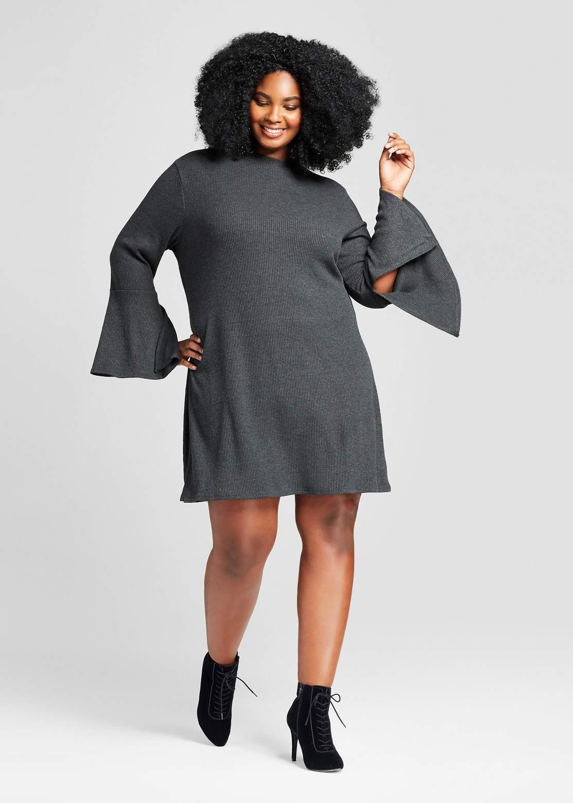 Cute Plus Size Clothes Near Me | ANLIS